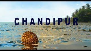 Travel Movie to Chandipur