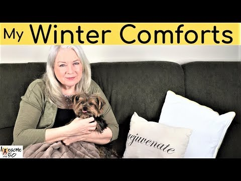 my-winter-comforts-of-food,-pampering,-warmth-&-health,-men-&-women,-awesome-over-50