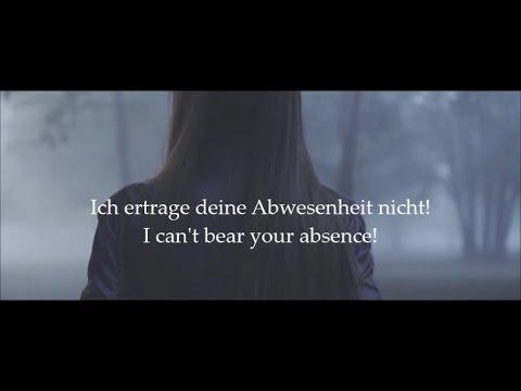 Das traurigste deutsche lied