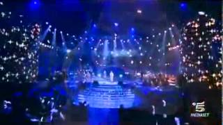 Адажио Альбинони Поют дети И как поют!!