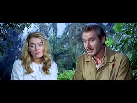 Сандокан, тигр южных морей /Sandokan, la tigre di Mompracem  (1963) - Ruslar.Biz