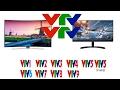 Cách xem Tivi VTV1 tới VTV9 qua mạng Internet - Tivi online VTV1 to VTV9