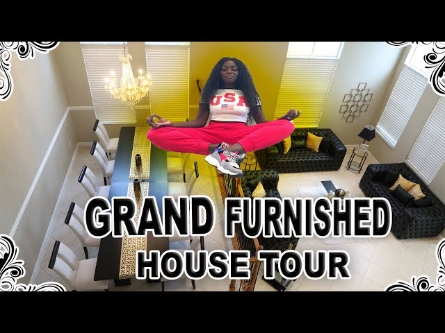 grand-furnished-house-tour-you-wont-believe-how-much