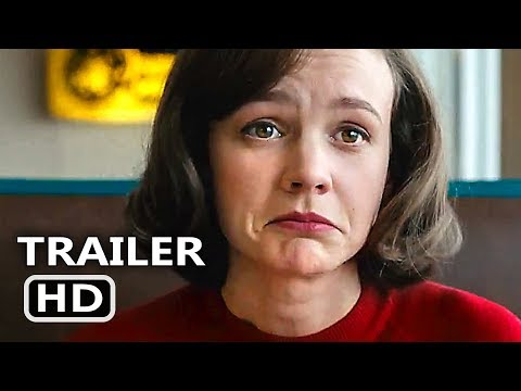 WILDLIFE   2018 Jake Gyllenhaal, Carey Mulligan Movie HD