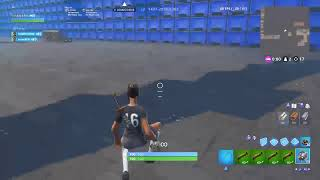 Fortnite Live Stream Last Stream Of Season 9 Thanks for 100 Subs !! Giveaway coming soon !!