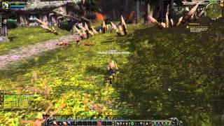 Wow LonyX és Sandal 2.rész