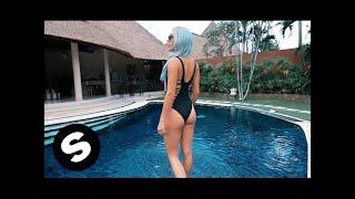 flushyoutube.com-Niklas Ibach - The Blues feat. Dan Reeder (Official Music Video)