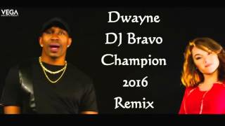 Dj Bravo Champion Remix Song Mp3 Download
