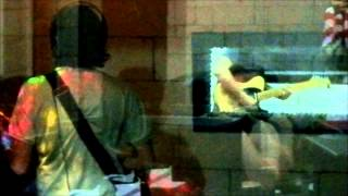 Baixar Pupila - Grabación en vivo - Toma 5