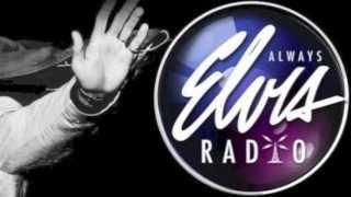 Always Elvis Radio App