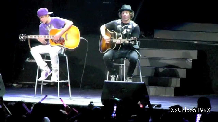 justin bieber my world tour in hong kong never let you gohq