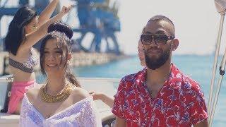 Mandi ft. Rei & Ilir Tironsi - Trendafil me ere (Official Video)