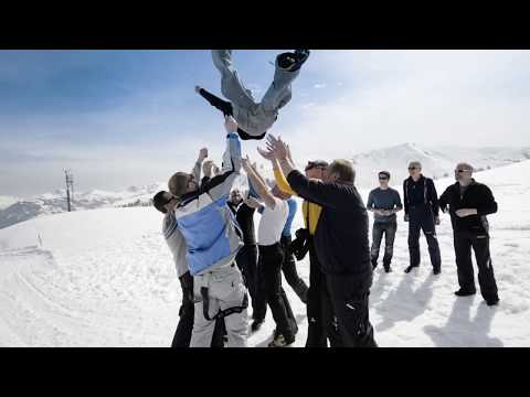 Das Ist Eventation – Ihr Führender Partner Für Incentives, Firmenevents Und Teambuilding In Tirol.