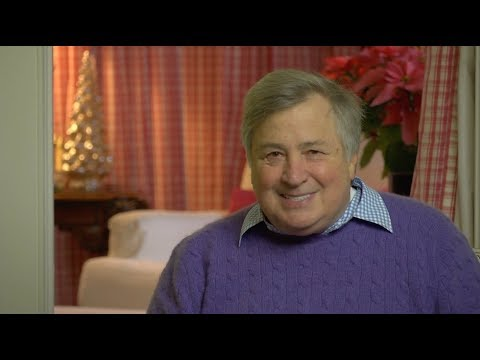 BUSTED: DOJ & FBI Had Long Relationship With Dossier Authors! Dick Morris TV: Lunch ALERT!