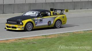 iracing ford mustang fr500s sebring international custom cam