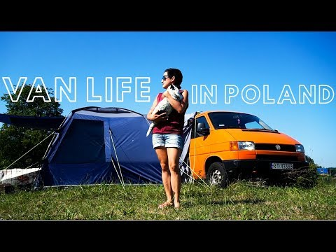 van-life-in-the-summer-//-how-to-stay-cool