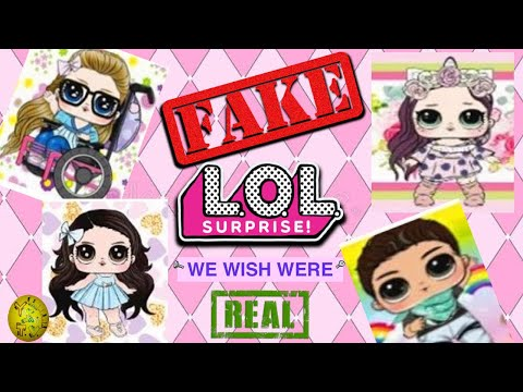 part-1-fake-lol-surprise-dolls-we-wish-were-real-cool-lol-fakes-fake-lols-lol-doll-inspo-look-alikes
