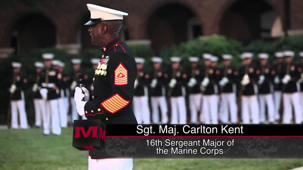 modern marine nco Backbone has 23 ratings and 5 and leadership lessons of marine corps ncos by julia dye is a history lesson of marine corps leadership shown by the.