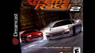 Tokyo Xtreme Racer 2-Charisma