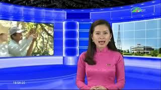 Tin nóng thời sự - Tin tức việt nam 24h mới nhất ngày 01 - 04 - 2017 | Thời Sự Lâm Đồng TV