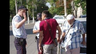 В окупованому Сімферополі посилилися репресії проти кримських татар