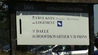 Ambachtendag museum Erve Kots Lievelde - Thumbnail
