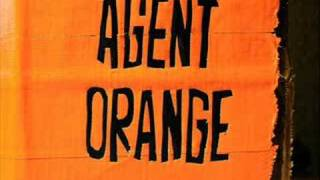 Agent Orange - Miserlou (Dick Dale Cover/With download link)