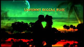 "Eddie Lovette - ""JUST WHEN I NEEDED YOU MOST"" (reggae) w/lyrics"