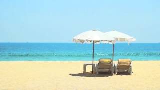 Stranded (Beach Reggae Instrumental)