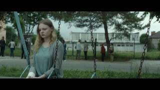 Skúška dospelosti - Bacalaureat 2016 Trailer 1