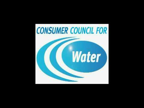 Consumer Council for Water Radio Advert