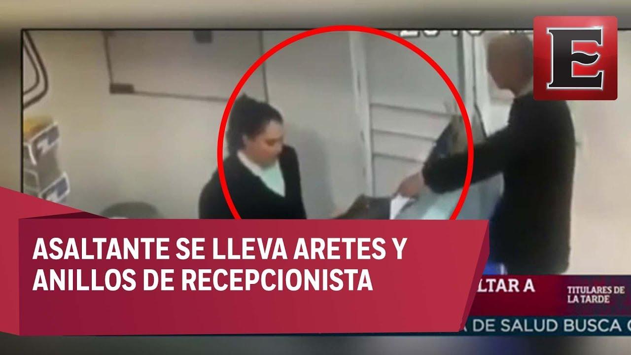 Noticias (U.S. Latino)