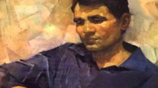يا روح الامه العربيه = عبد الحليم حافظ