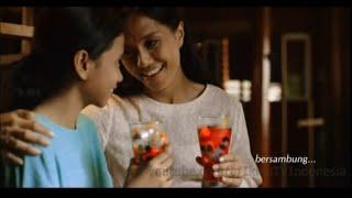 Iklan Sirup Marjan Terbaru 2015