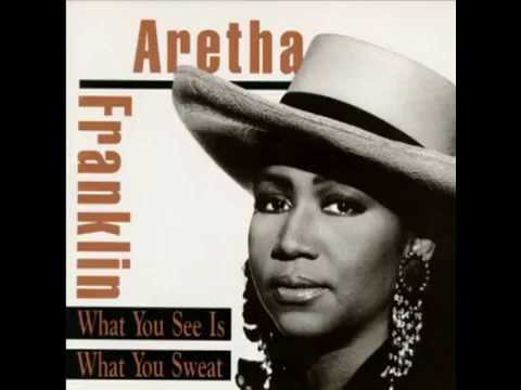 Aretha Franklin   Someone Else's Eyes (sani's playlist)