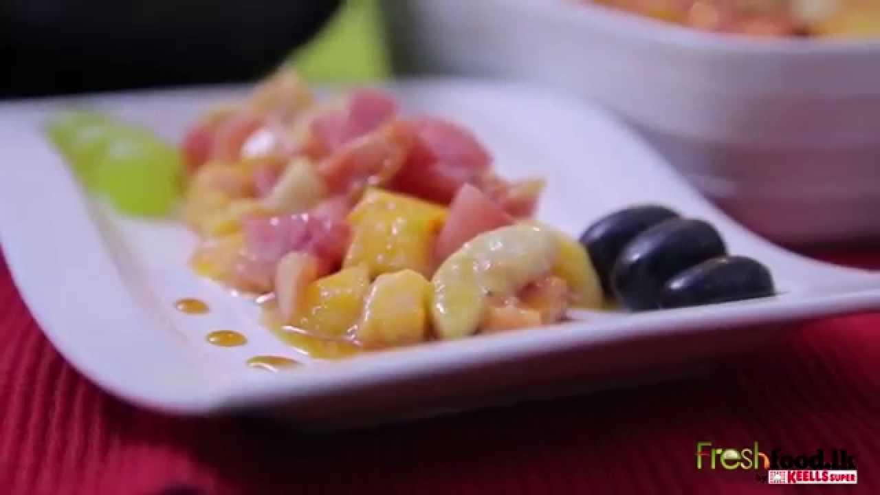 Fruit salad sinhala youtube fruit salad sinhala forumfinder Images