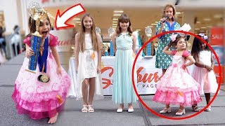 penelope-competes-in-her-second-pageant-and-wins