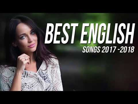 Best Hits Of 2018 - New Best English Songs 2018 | Acoustic Mix Of Popular Songs Music Hits Todays
