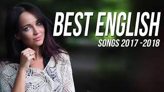 Download Video Best Hits Of 2018 - New Best English Songs 2018 | Acoustic Mix Of Popular Songs Music Hits Todays MP3 3GP MP4