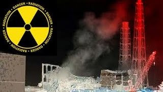 Fukushima Pleads For Help More Nuclear Mistakes Wipp Update 4 25 14