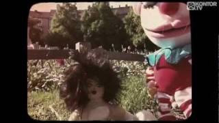 Pleasurekraft - Carny (Official Video HD)