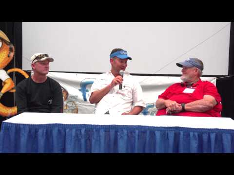 Offshore Fishing: What Is the Best Time of Day to Fish?