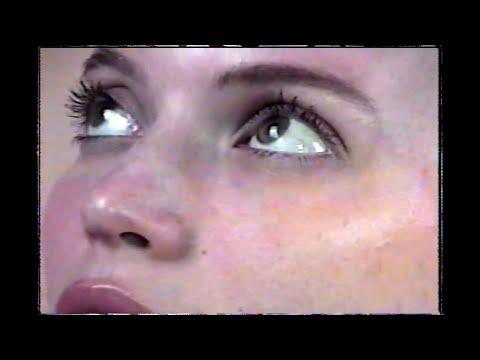 Смотреть клип Anabel Englund - Don'T Say Goodbye