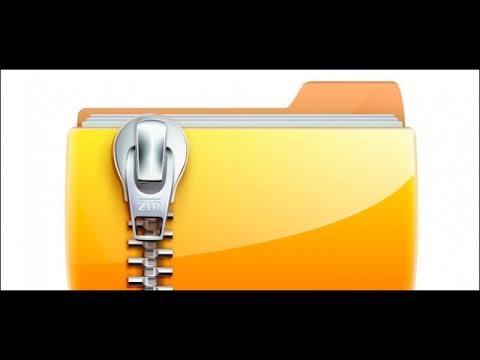 Как посмотреть файлы на планшете