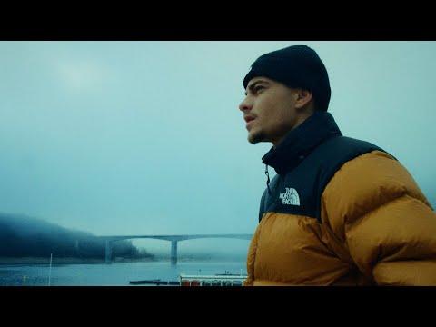 Youtube: Bekar – B.E (clip officiel)
