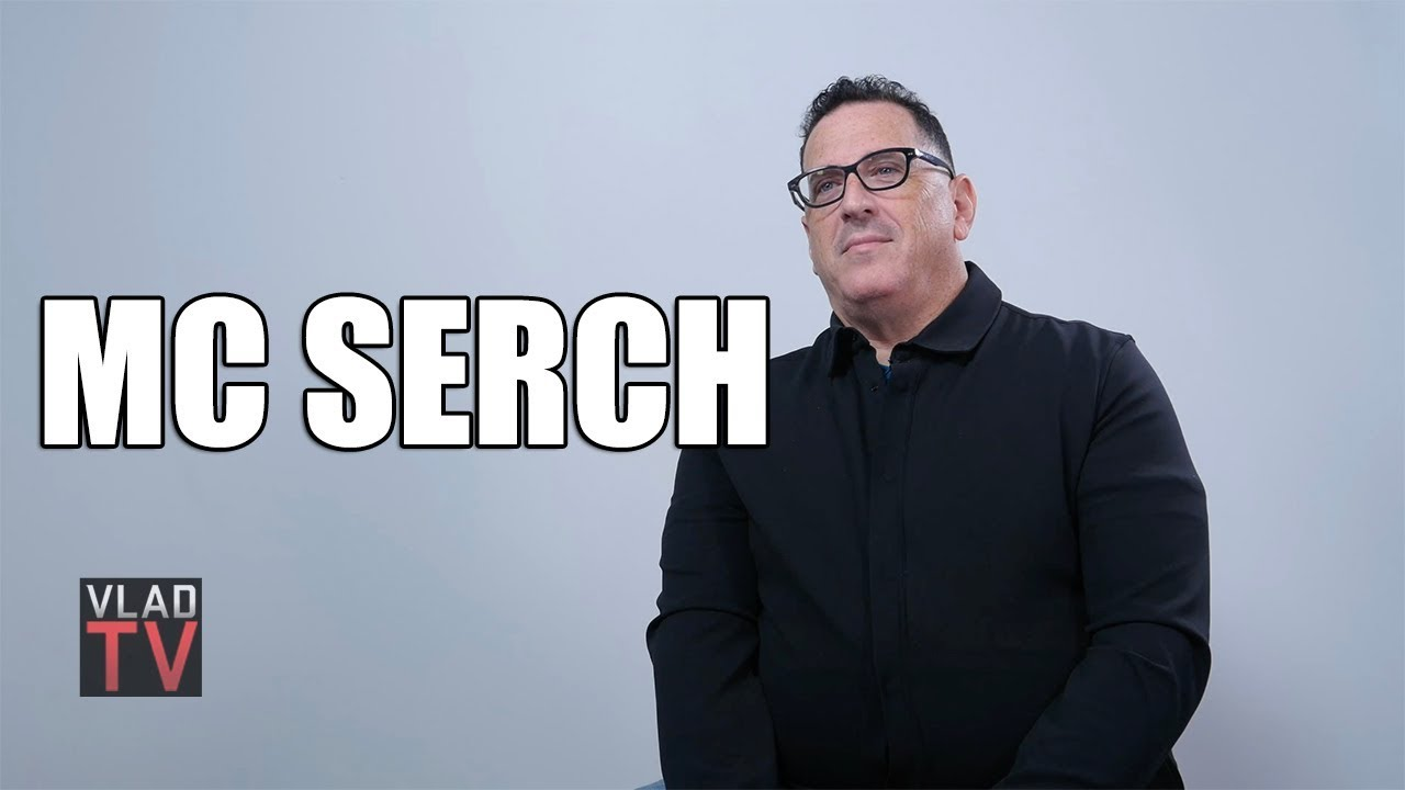mc-serch-and-vlad-discuss-the-history-of-white-rappers-part-1