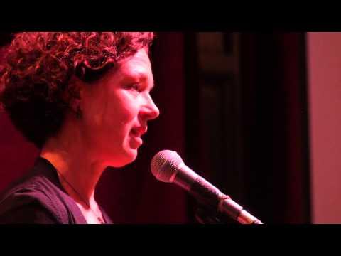 Let's Talk About Death | Rochelle Martin | TEDxKingStWomen