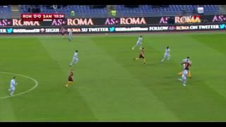 HD Live Stream AS Roma vs Sampdoria Coppa Italia 16/17 TIM CUP