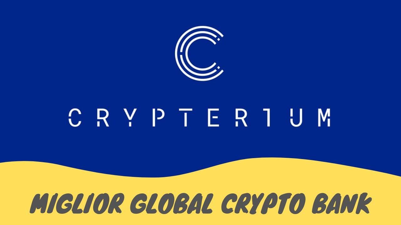 miglior crypto