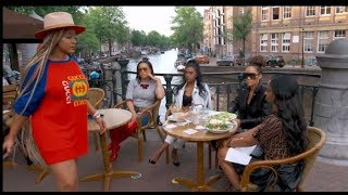 Basketball Wives season 7 episode 16 the finale Review Vh1 TV show🏃🏾♀️🤸🏾♀️😜🤦🏾♂️🤷🏾♂️🙆🏾♀️🤣